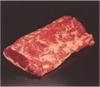 Bison Strip Loin Boneless